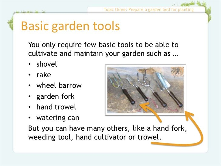 Home design ideas hand tool machine tool garden shovel for Gardening tools tagalog