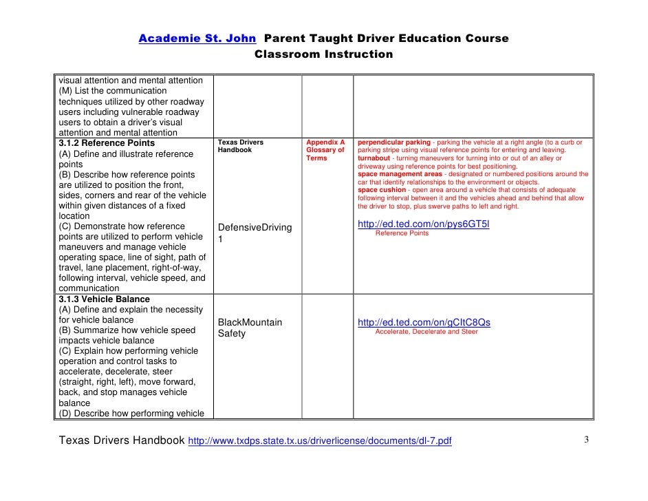 visual communication handbook pdf