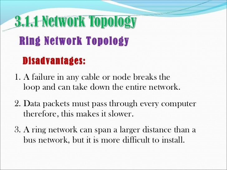 311 network topology complete 29 summary bus network topology definition publicscrutiny Image collections