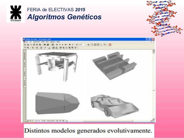 3 1-Algoritmos Genéticos - Diaz - Lombardo