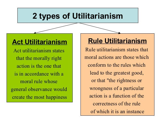 rule utilitarianism essay In six pages this essay defines utilitarianism and then attempts to answer 'does rule utilitarianism collapse into act utilitarian rule utilitarianism vs act utilitarianism.