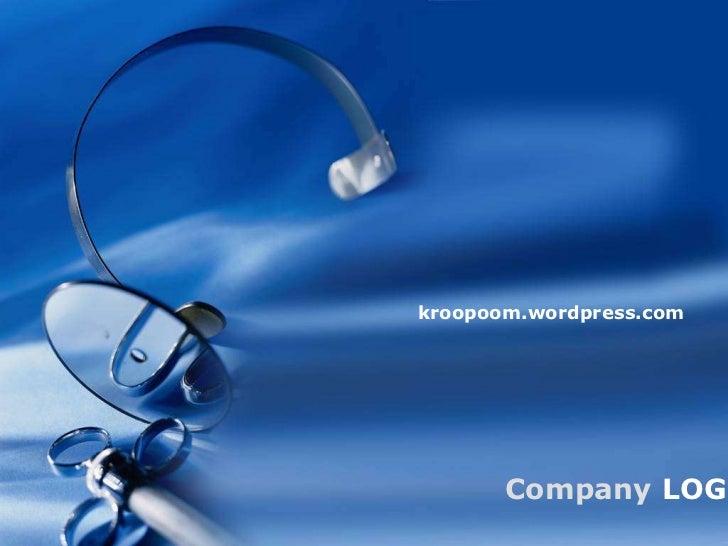 คอมพิวเตอร์กราฟิกกับการประยุกต์ใช้ในงานด้านต่าง ๆ<br />ครูปุ้ม..kroopoom.wordpress.com<br />