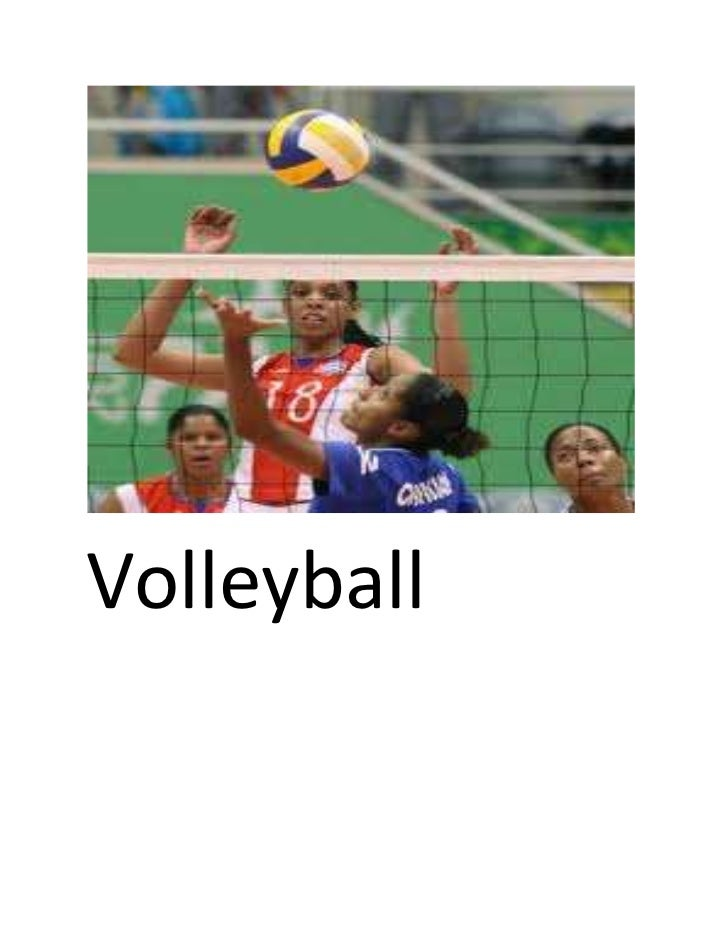 Volleyball<br />Tennis<br />Table tennis<br />Soccer<br />Golf<br />Basketball<br />American football<br />