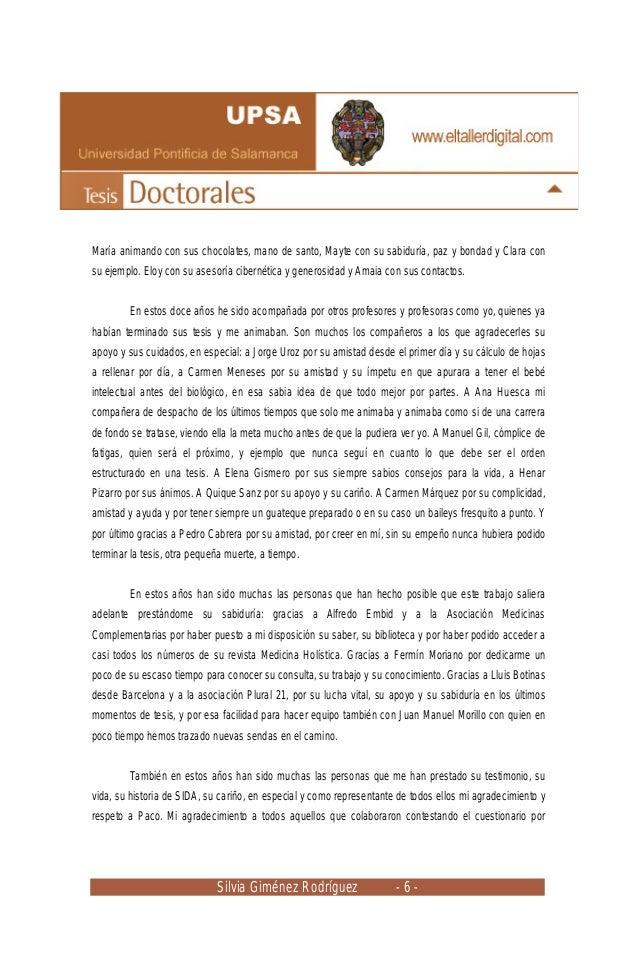 Silvia Giménez Rodríguez - 6 - María animando con sus chocolates, mano de santo, Mayte con su sabiduría, paz y bondad y Cl...