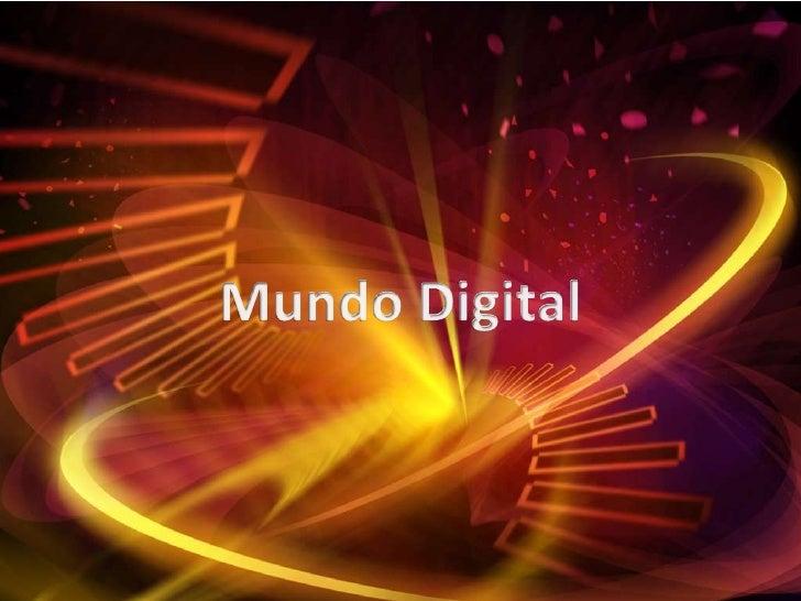 """Deparei-me com o artigo, """"A junk connection pode levar ao limbo digital""""(http://webinsider.uol.com.br/2011/05/13/a-junk-co..."""