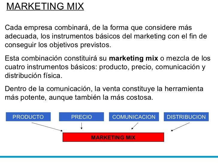 3.El Consumidor - Cliente Slide 3