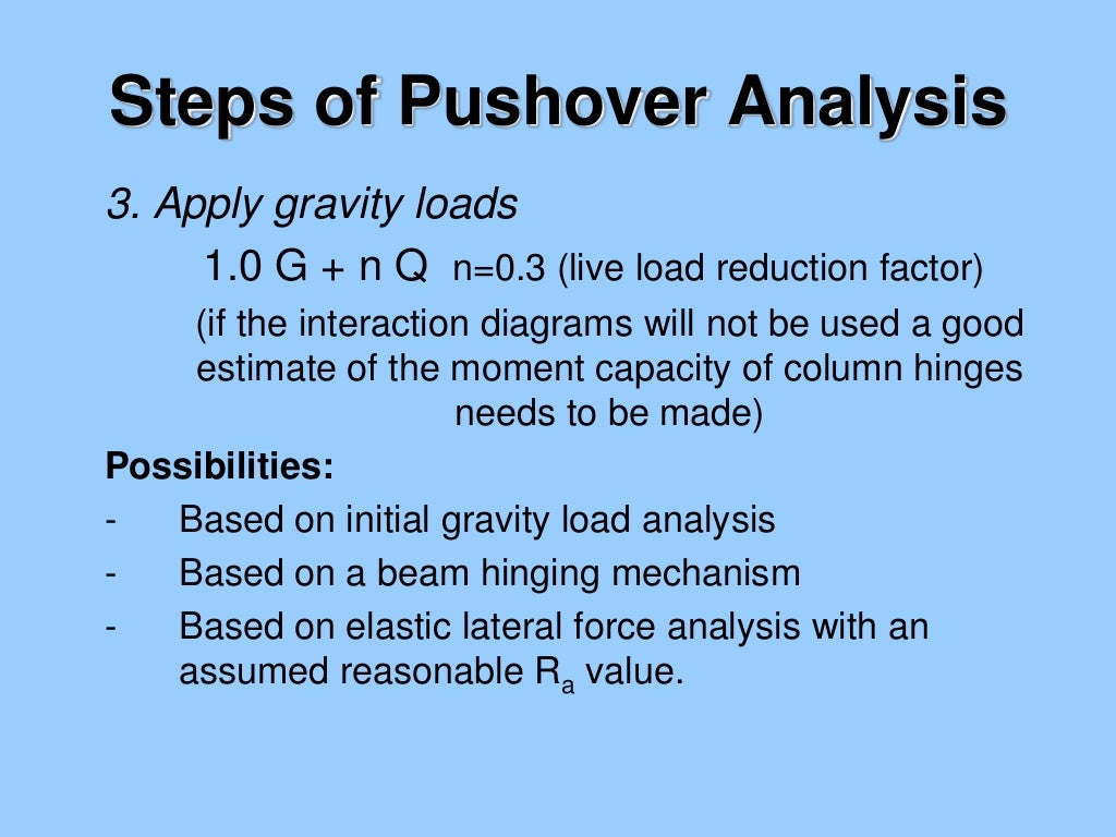 34-pushover-analysis-18-1024.jpg