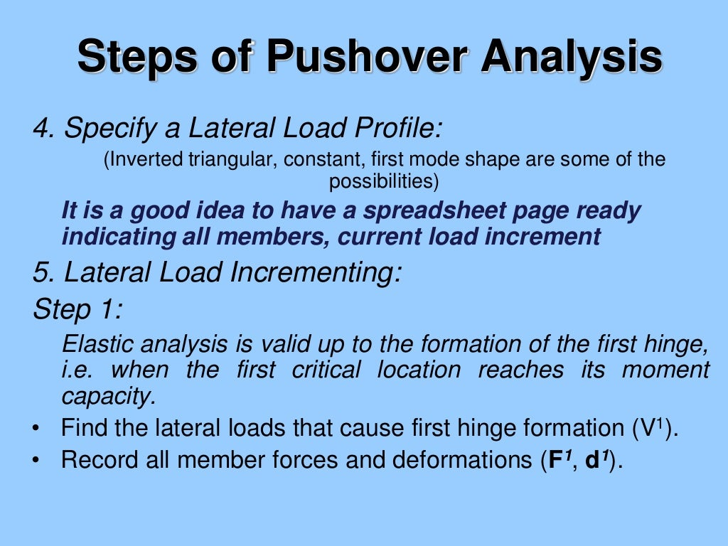 34-pushover-analysis-19-1024.jpg