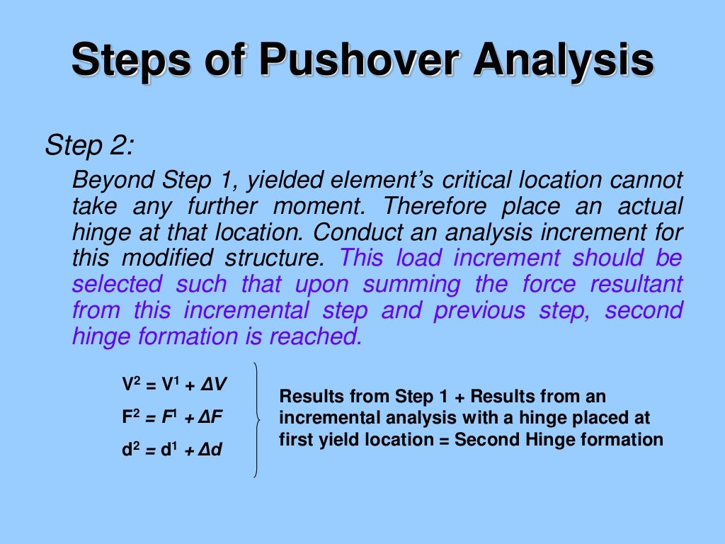 34-pushover-analysis-20-1024.jpg