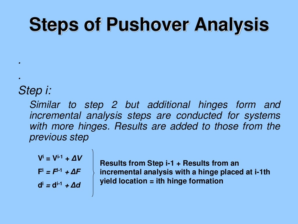 34-pushover-analysis-21-1024.jpg