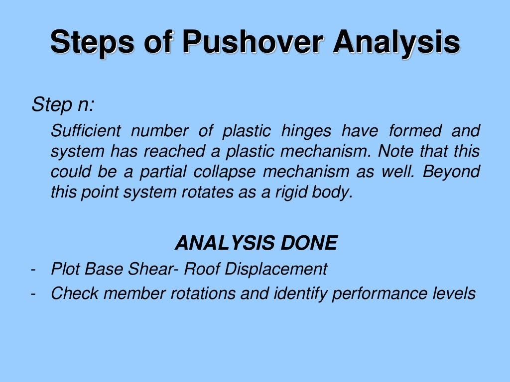 34-pushover-analysis-22-1024.jpg