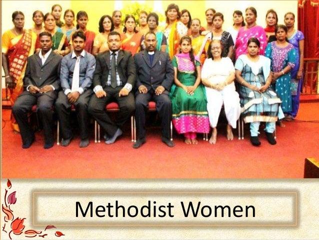 Young Adult Fellowship