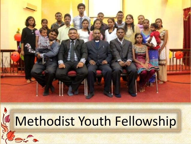 Ministries of Our Church