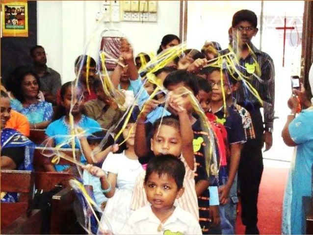 Migrant Ministry