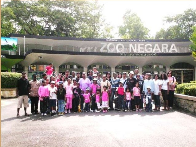 Church Family Camps, Outings, Gatheri ngs, Games and Fun
