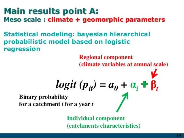 download biomedical image analysis:
