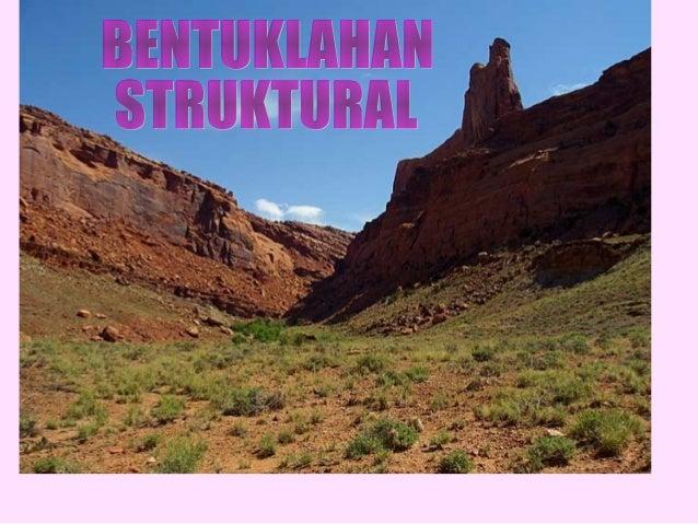 stress stress Fold Tekanan pada perlapisan batuan sedimen menghasilkan relief bergelombang Rocks can bend or fold under st...