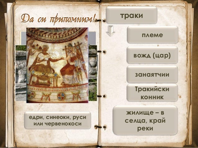 българи племе хан скотовъдци един бог Тангра средни, широкоплещести  жилище – юрта