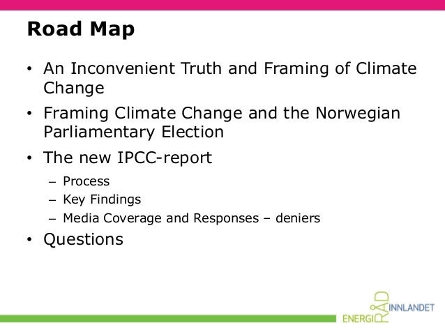 managing the problem of climate change In part, this fragmentation reflects the inherent complexity of climate change, which has substantive connections to many issue areas, including development, finance, public health, energy, and security additionally, the world bank forest carbon partnership facility provides better forestry management and conservation.