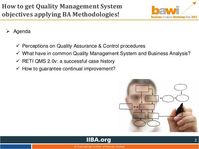 bawi2013-intervento-gruppo_reti Slide 2