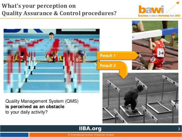 bawi2013-intervento-gruppo_reti Slide 3