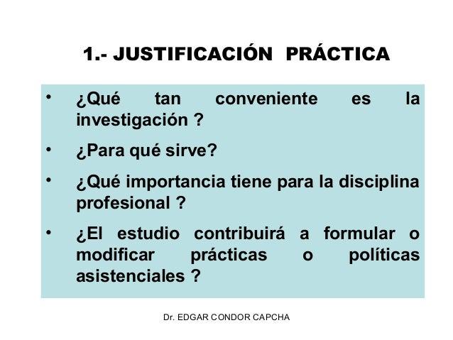 3 objetivos justificacion y marco teorico - Para que sirve una vaporeta ...