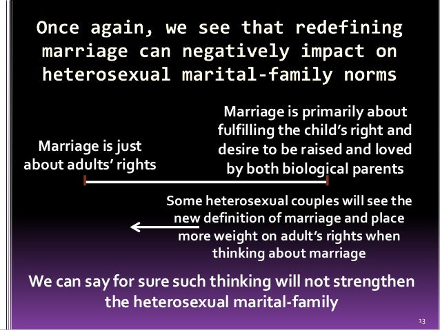 lord penzance s definition of marriage