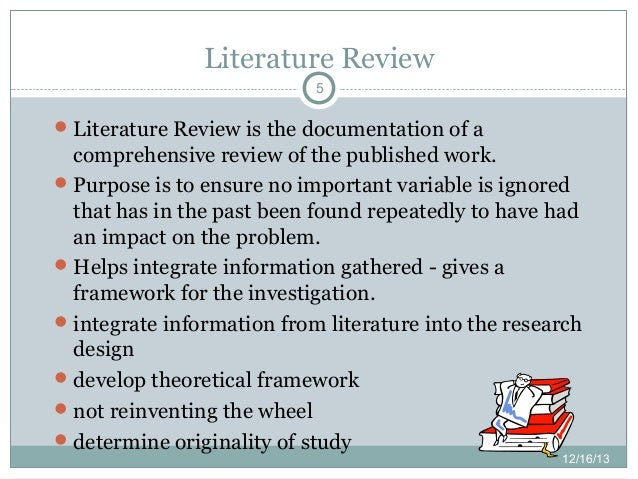 thesis literature review process The following process is an idealisation literature review thesis journal article getting finished research policies the university of queensland, australia.