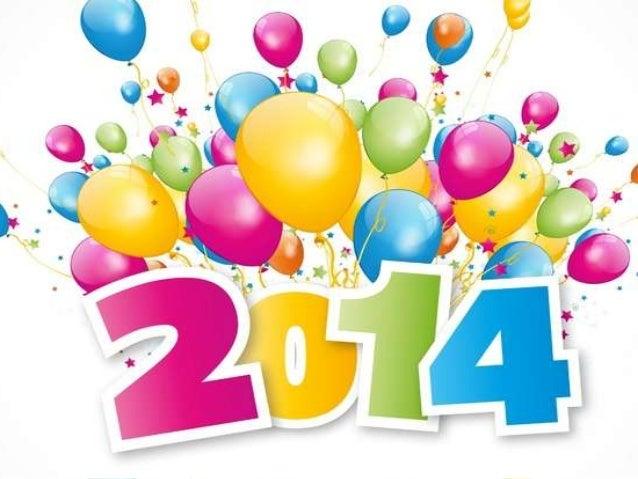 Так все начиналось!  Скоро Новый год! А еще и олимпиада! Лети, снежинка и всѐ разузнай, любя т ли дети спорт!