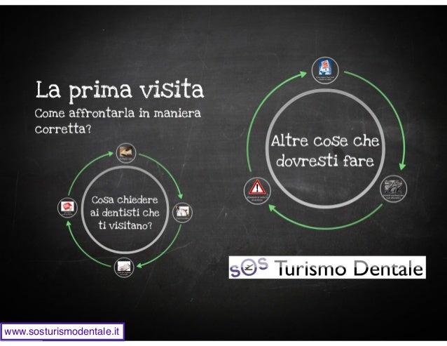 www.sosturismodentale.it