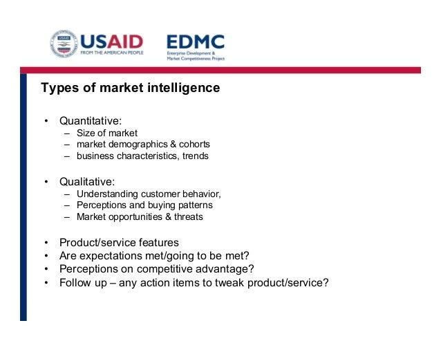 international market resarch Sis international market research & market intelligence firm takes the lead in providing fieldwork, data collection and market intelligence.