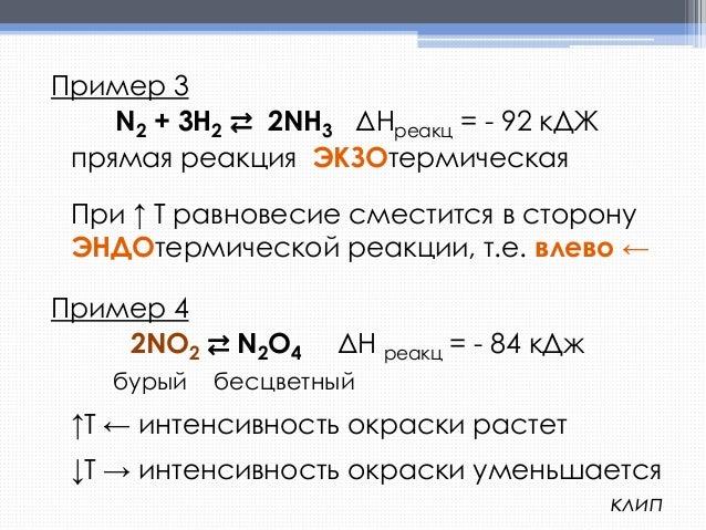 Реакция h2 i2 2hi гомогенная или гетерогенная