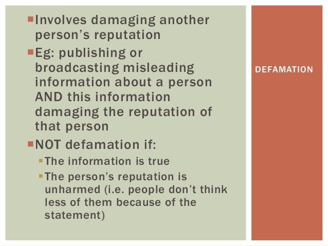 public and private law pdf