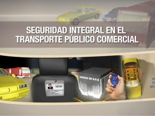 ESTADO ACTUAL DEL PROCESO DE CONTRATACIÓN 15 de octubre de 2012 Firma del contrato INVERSIÓN TOTAL DEL PROYECTO $72 MM17 d...