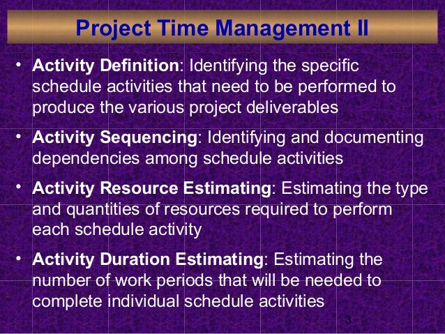 task duration in the construction and Factors affecting construction labor productivity i  duration, start date, and other parameters to base their estimate often, the design is incomplete or.