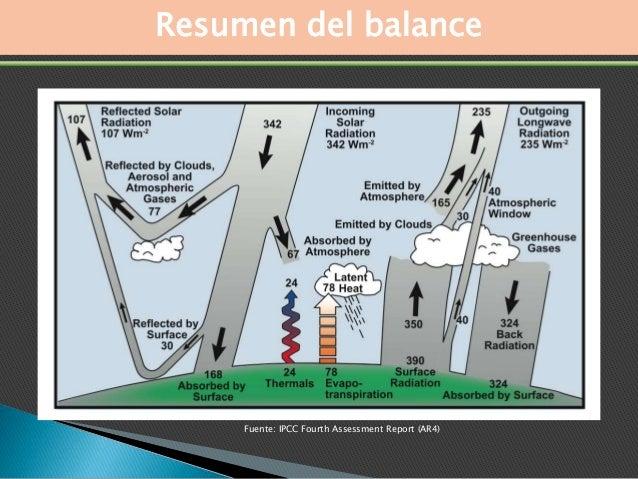 EMISIONES DE N2O 26 Actividades humanas en: • Uso de fertilizantes • Uso de combustibles fósiles en transportes • Procesos...