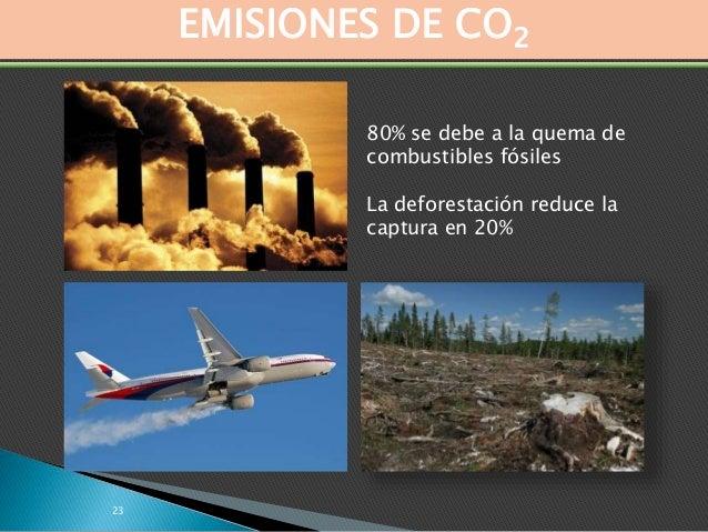 GASES DE EFECTO INVERNADERO (GEI) Potencial de Calentamiento Global (GWP) Fuente: IPCC Fourth Assessment Report (AR4) 28
