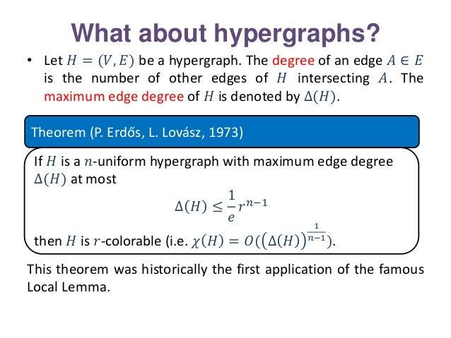Partitioning A Hypergraph Using Mondriaan