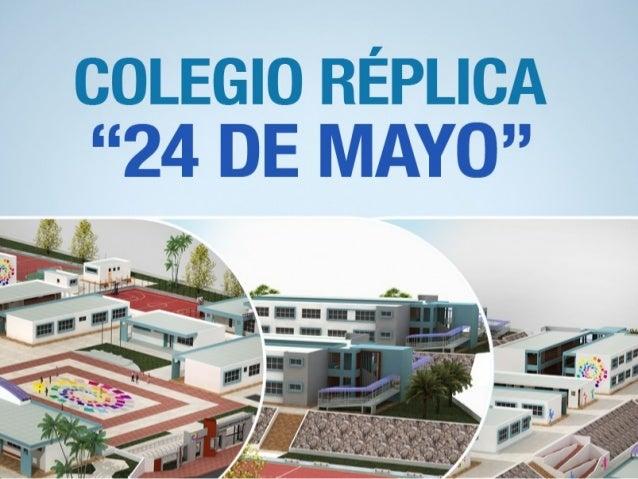 DATOS INFORMATIVOS CALLE RÍO CONURIS Y CRISTÓBAL DE PALACIOS CIUDADELA MENA 2 INICIO: MAYO 2013 - FINALIZACIÓN: OCTUBRE UB...