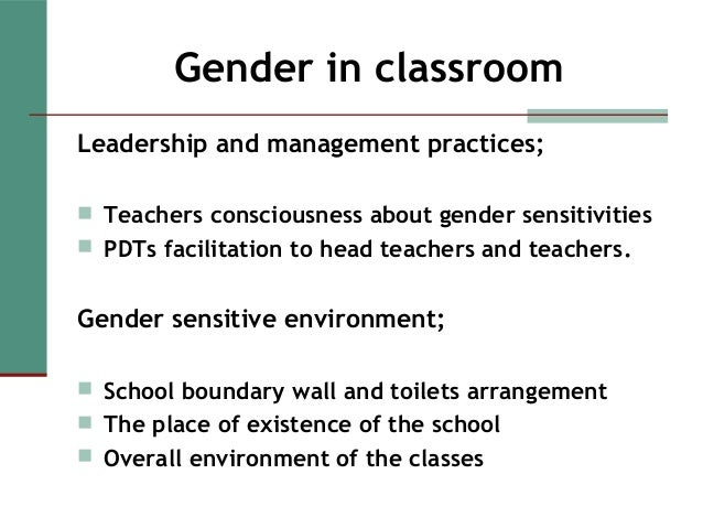 essay on gender sensitization About social networking sites essay video good student essay in english languages argumentative essay outline about abortion essay on my village in marathi yahoo.
