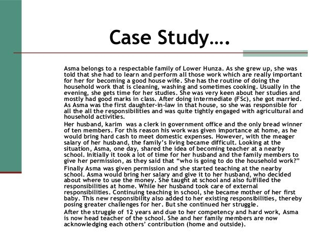 "case study 3 covert sensitization Case study 3 – ""covert sensitization for paraphilia"" david h barlow behavior therapy wedding & cosini, chapter 5 by james keith wright case study 3."