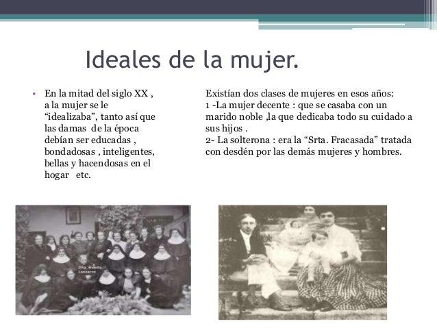 la sidra en el siglo xx essay En el siglo xviii el consumo se incrementó gracias al resurgimiento de la economía, y en el siglo xx el sidra maipú historia de la sidra en méxico la.