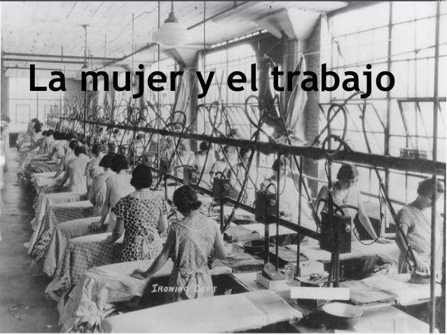 Fotos antiguas de valparaiso chile 44