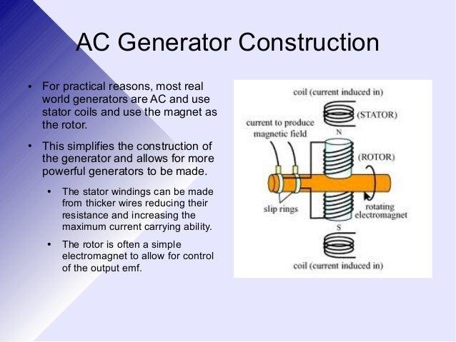 3 3 1 Generators