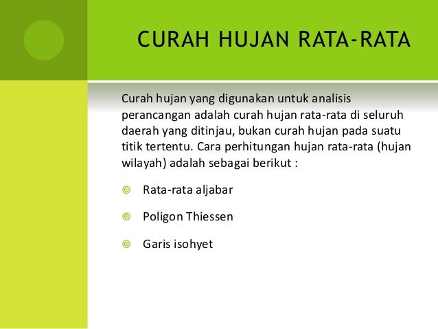 Image Result For Alat Pengukur Curah Hujan