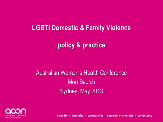 women s health policy in australia Women's health australia (also known as the australian longitudinal study on women's health is a national research resource providing.