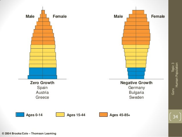 Age Structure Diagram Of Japan Custom Wiring Diagram