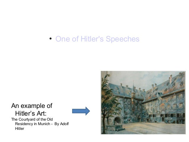 the rise of adolf hitler to power and his aggressive military occupation of rhineland Why did britain and france try to appease hitler prior to wwii  also wanted to  spend more money on infrastructure rather than on the military  in 1936 hitler  took a great risk and moved his troops to the rhineland  as it could have been  met with completely justified aggression from  occupation.