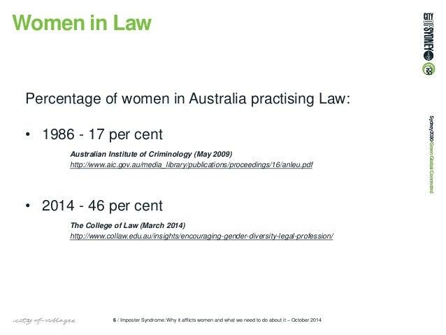 legal profession uniform law nsw pdf