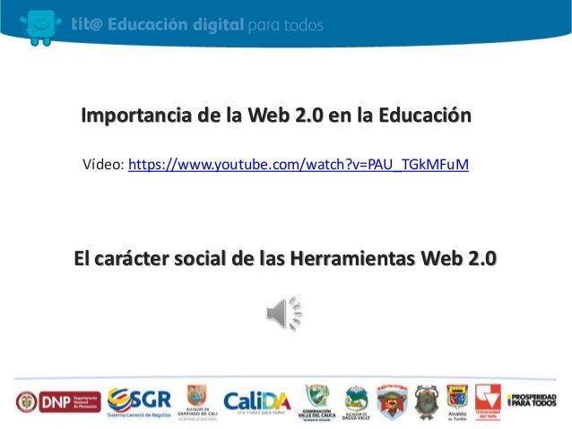 Herramientas web 2 0 en educaci n m2 - Conversion ca en m2 ...